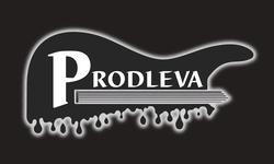 Profilový obrázek Prodleva