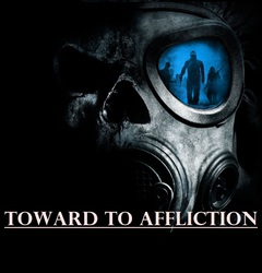 Profilový obrázek Toward to affliction