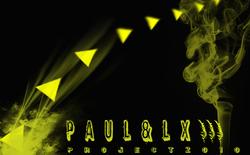 Profilový obrázek Paul&LX