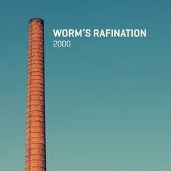 Profilový obrázek Worm's Rafination