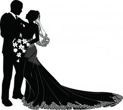 Profilový obrázek Svatebnihudba