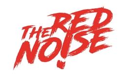 Profilový obrázek The Red Noise