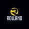 Profilový obrázek Rolland
