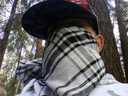 Profilový obrázek Mc Melmen