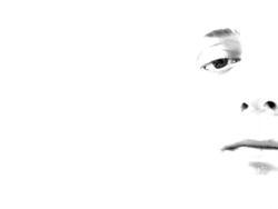 Profilový obrázek Augustýn