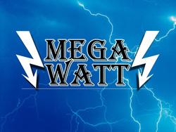 Profilový obrázek Megawatt
