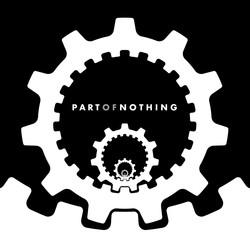 Profilový obrázek Part Of Nothing