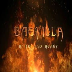 Profilový obrázek Bastilla