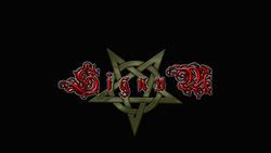 Profilový obrázek Signum