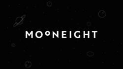 Profilový obrázek Mooneight
