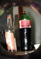 Profilový obrázek Kings of Alcohol