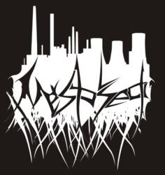 Profilový obrázek Město Šedi