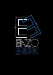 Profilový obrázek ENZO ERKEK