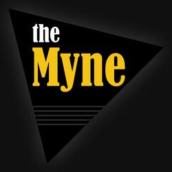 Profilový obrázek The Myne