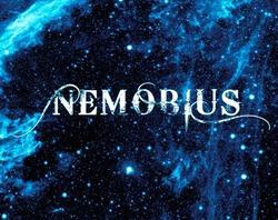 Profilový obrázek Nemobius