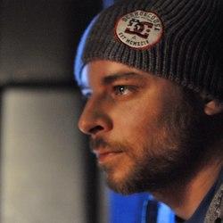 Profilový obrázek Vojtaano