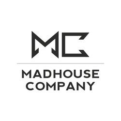 Profilový obrázek Madhouse Company