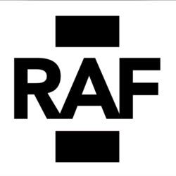 Profilový obrázek RAF