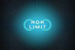 Profilový obrázek Non Limit