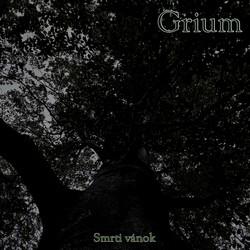 Profilový obrázek Grium