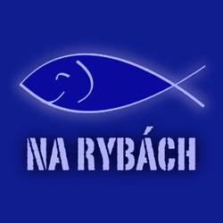 Profilový obrázek Na rybách