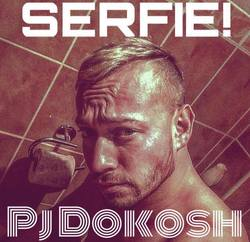 Profilový obrázek Pj Dokosh