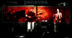 Profilový obrázek Panacea