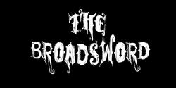 Profilový obrázek The Broadsword