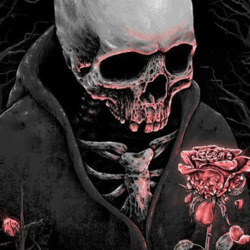 Profilový obrázek Unholyman