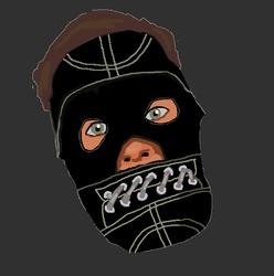 Profilový obrázek Freddie Schaffury