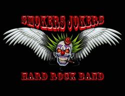 Profilový obrázek Smokers Jokers