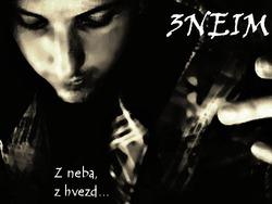 Profilový obrázek Z. H.