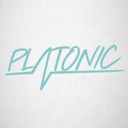 Profilový obrázek Platonic