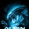 Profilový obrázek Alien-Above the law