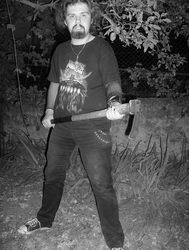 Profilový obrázek Mejla Dobrohruška