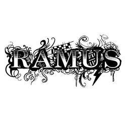 Profilový obrázek Rámus