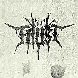 Profilový obrázek FAÜST