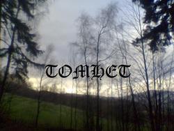 Profilový obrázek Tomhet
