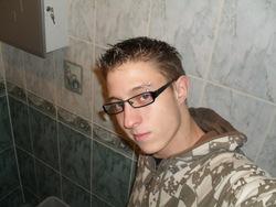 Profilový obrázek Dj Zady