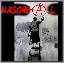 Profilový obrázek Naschval