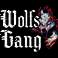 Profilový obrázek Wolfs Gang