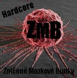 Profilový obrázek Z.M.B