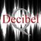 Profilový obrázek Decibel Q