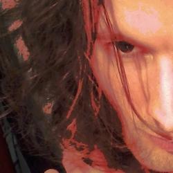 Profilový obrázek Illgodden