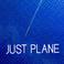 Profilový obrázek Just Plane