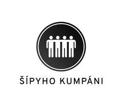 Profilový obrázek Šípyho kumpáni