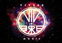 Profilový obrázek Vivere