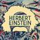 Profilový obrázek Herbert Einstein