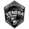 Profilový obrázek VENERA