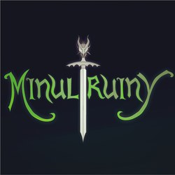 Profilový obrázek Minuliruiny